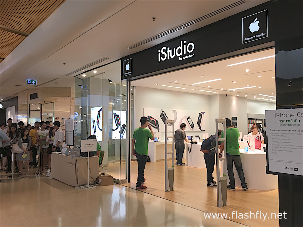 Apple-iPhone6s-iPhone6sTH-launch-day-Thailand-iStudio-flashfly-01