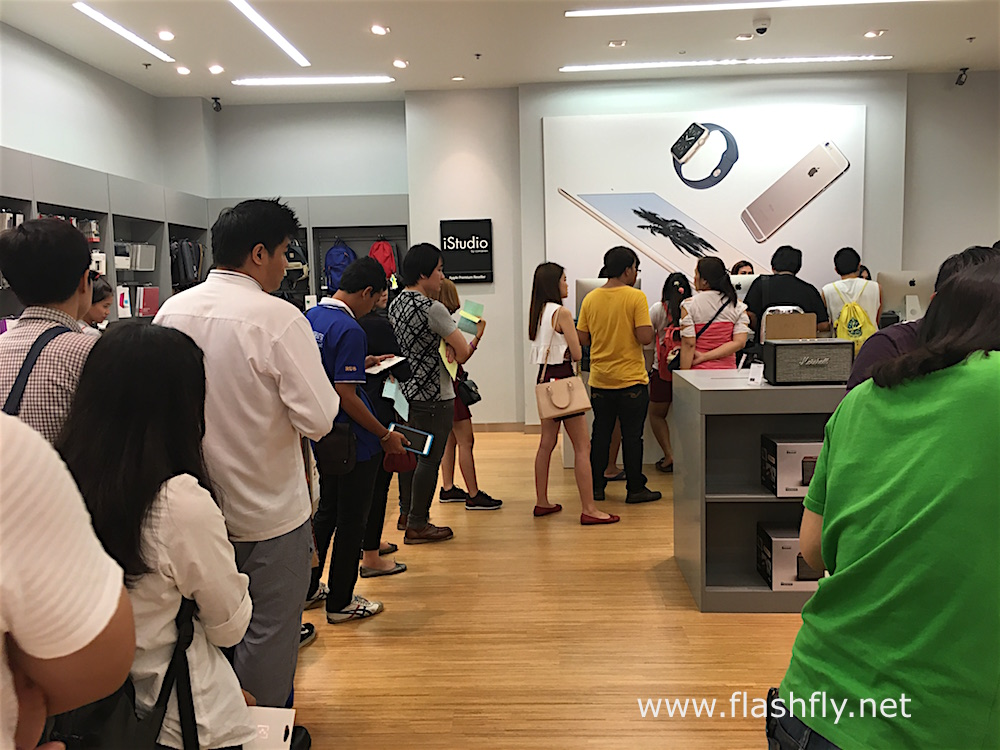 Apple-iPhone6s-iPhone6sTH-launch-day-Thailand-iStudio-flashfly-05