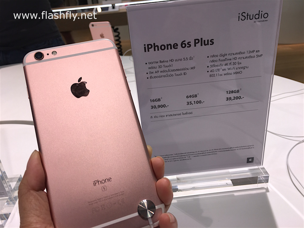 Apple-iPhone6s-iPhone6sTH-launch-day-Thailand-iStudio-flashfly-07