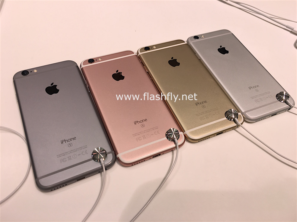 Apple-iPhone6s-iPhone6sTH-launch-day-Thailand-iStudio-flashfly-09