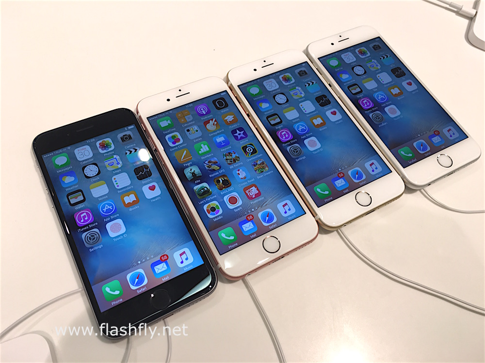 Apple-iPhone6s-iPhone6sTH-launch-day-Thailand-iStudio-flashfly-10