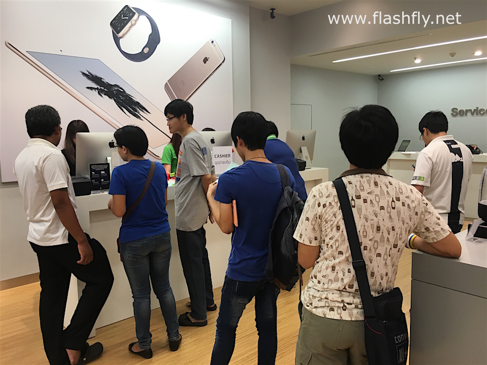 Apple-iPhone6s-iPhone6sTH-launch-day-Thailand-iStudio-flashfly-15