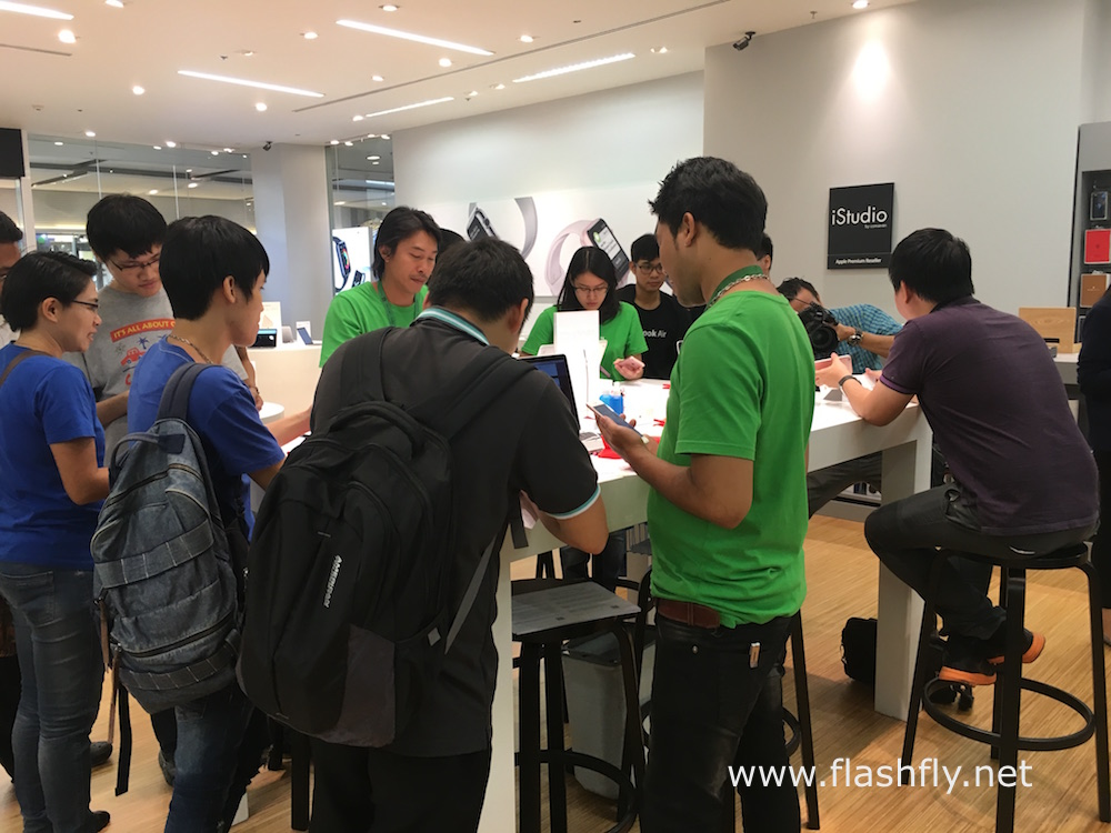 Apple-iPhone6s-iPhone6sTH-launch-day-Thailand-iStudio-flashfly-16