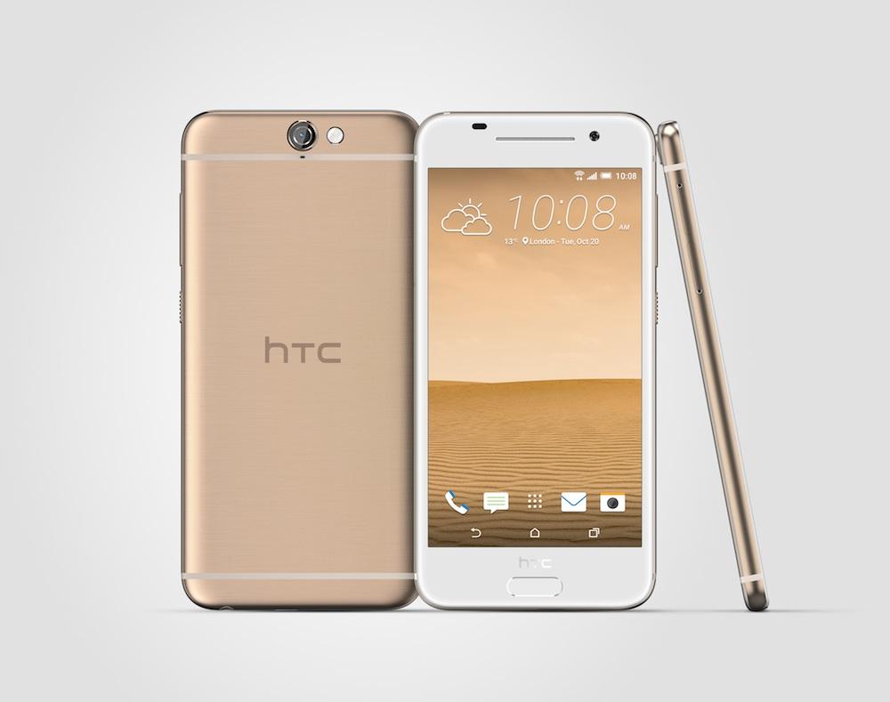 HTC-One-A9_3V_TopazGold