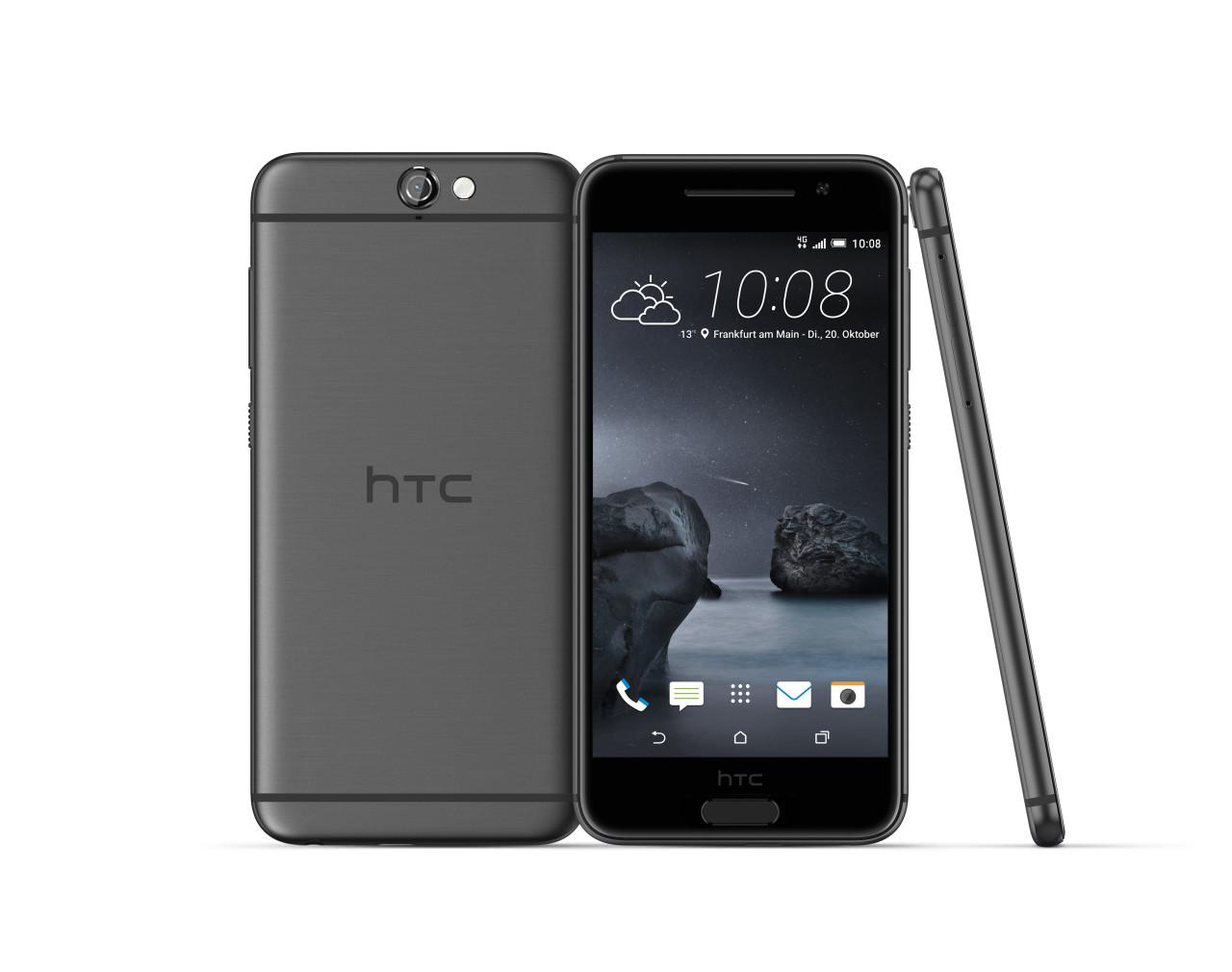HTC-One-A9_Aero_3V_CarbonGrey-1280x1010