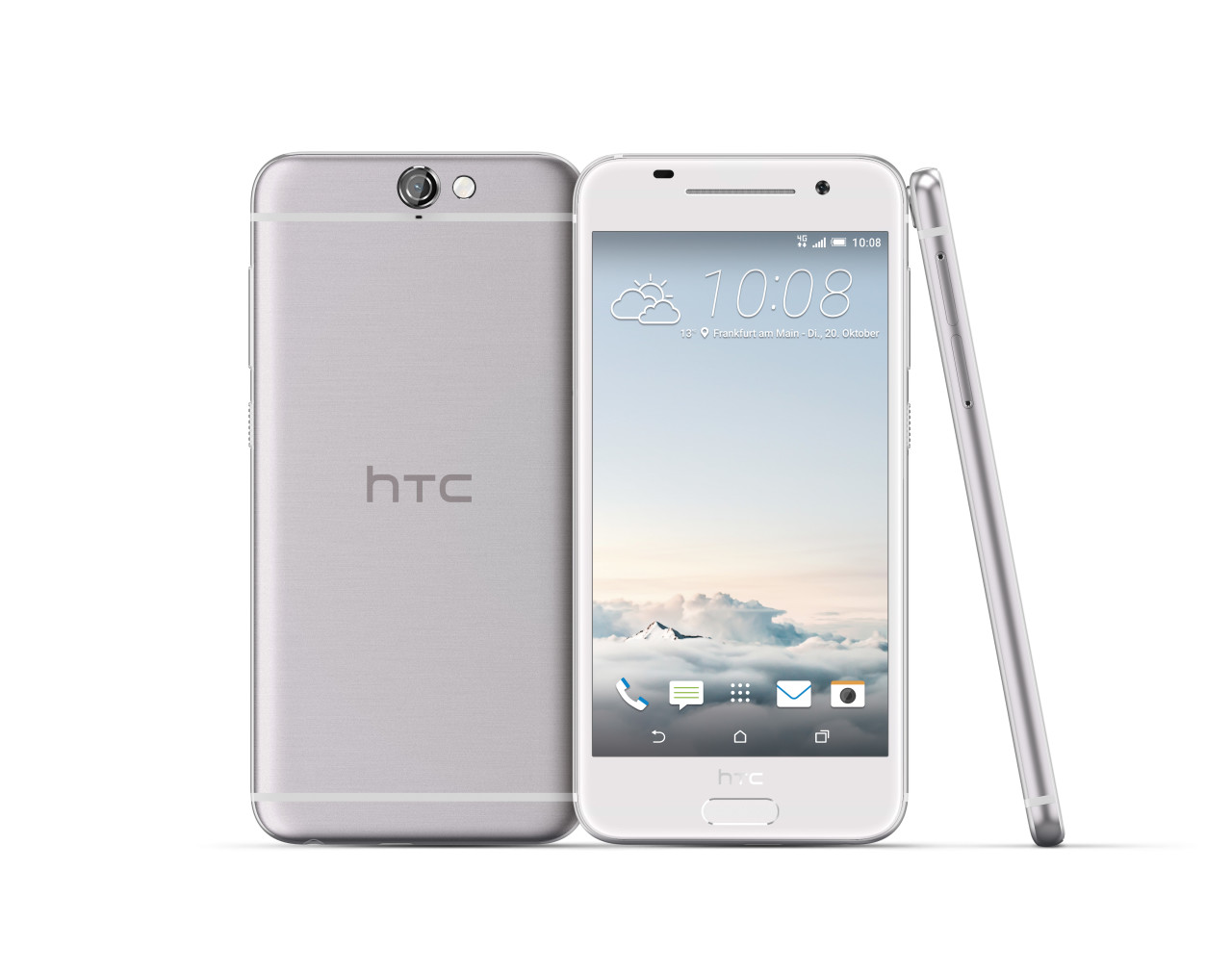 HTC-One-A9_Aero_3V_OpalSilver-1280x1010