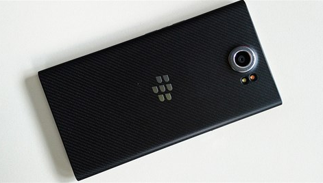 Latest-pictures-of-the-BlackBerry-Priv-1