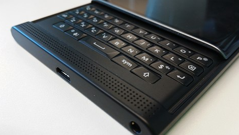 Latest-pictures-of-the-BlackBerry-Priv-3