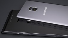Samsung-Galaxy-S7-edge-renders-2
