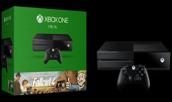 Xbox-One-deals-609586