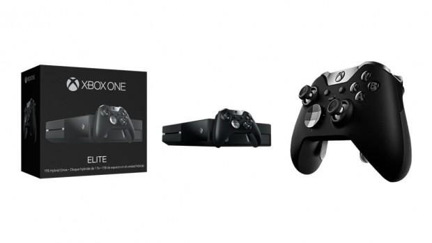 XboxOneEliteBundle-620x350
