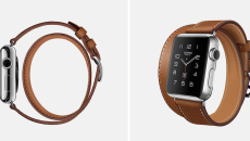 applewatch-hermes-flashfly-09-22-at-1.32.42-PM
