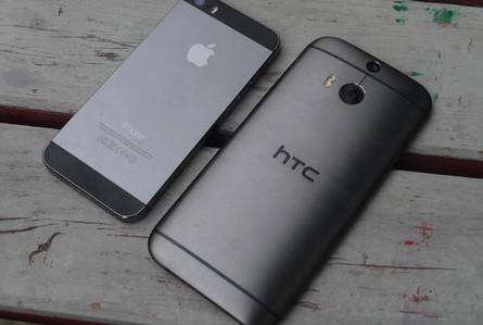 htc_one_m8_vs_iphone_5s_back_520x300x24_fill_hdd743f6b