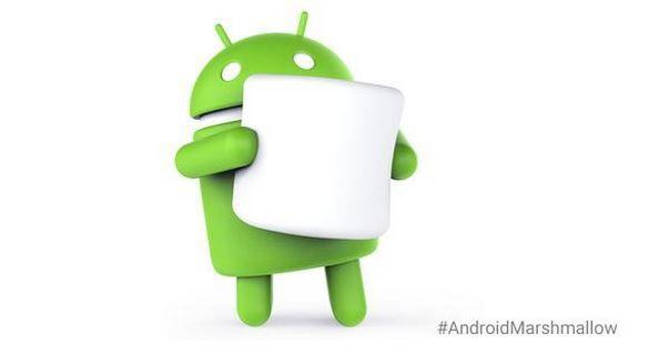 ស្មាតហ្វូន HUAWEI ម៉ូឌែលណាខ្លះ មានសិទ្ធអាចតម្លើងទៅ Android 6.0 បាន? [ចម្លើយ]