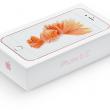 iphone-plan-box-201509
