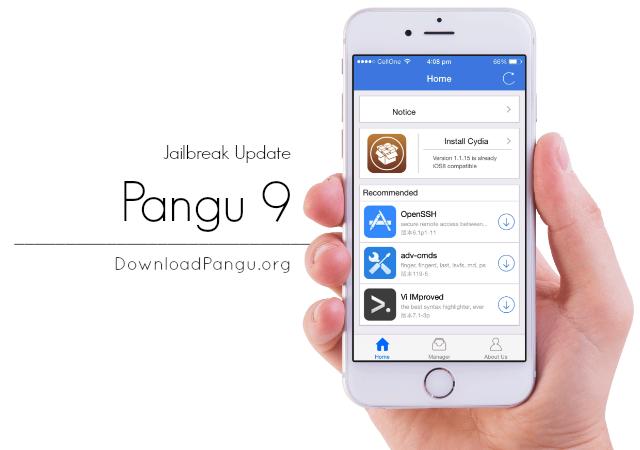 pangu-9-download-640x450