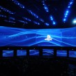 sony-computer-entertainment-annuncia-la-line-up-per-il-tokyo-game-show-236393-1280x720