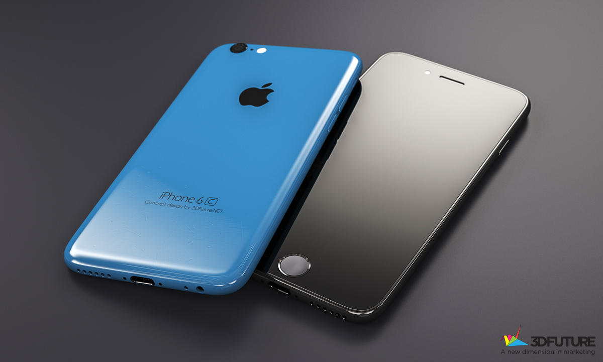 An-affordable-alternative---iPhone-7c