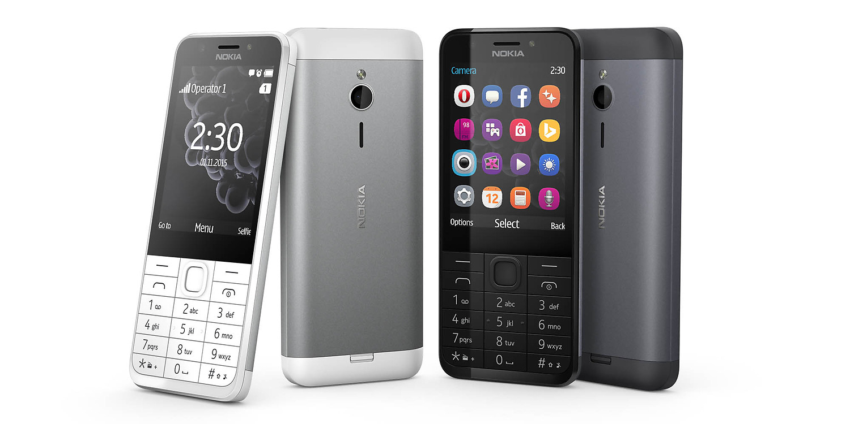 Nokia230-SS-gallery2-jpg
