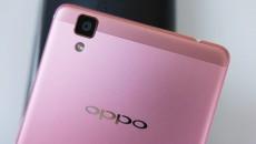 OPPO-R7S-1-840x560