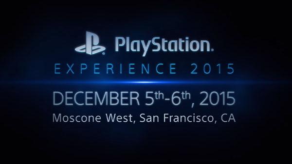 PSEX-2015-Big-List-Games