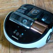 Review-Samsung-POWERbot-VR9000H-vacuum-cleaner-flashfly-01