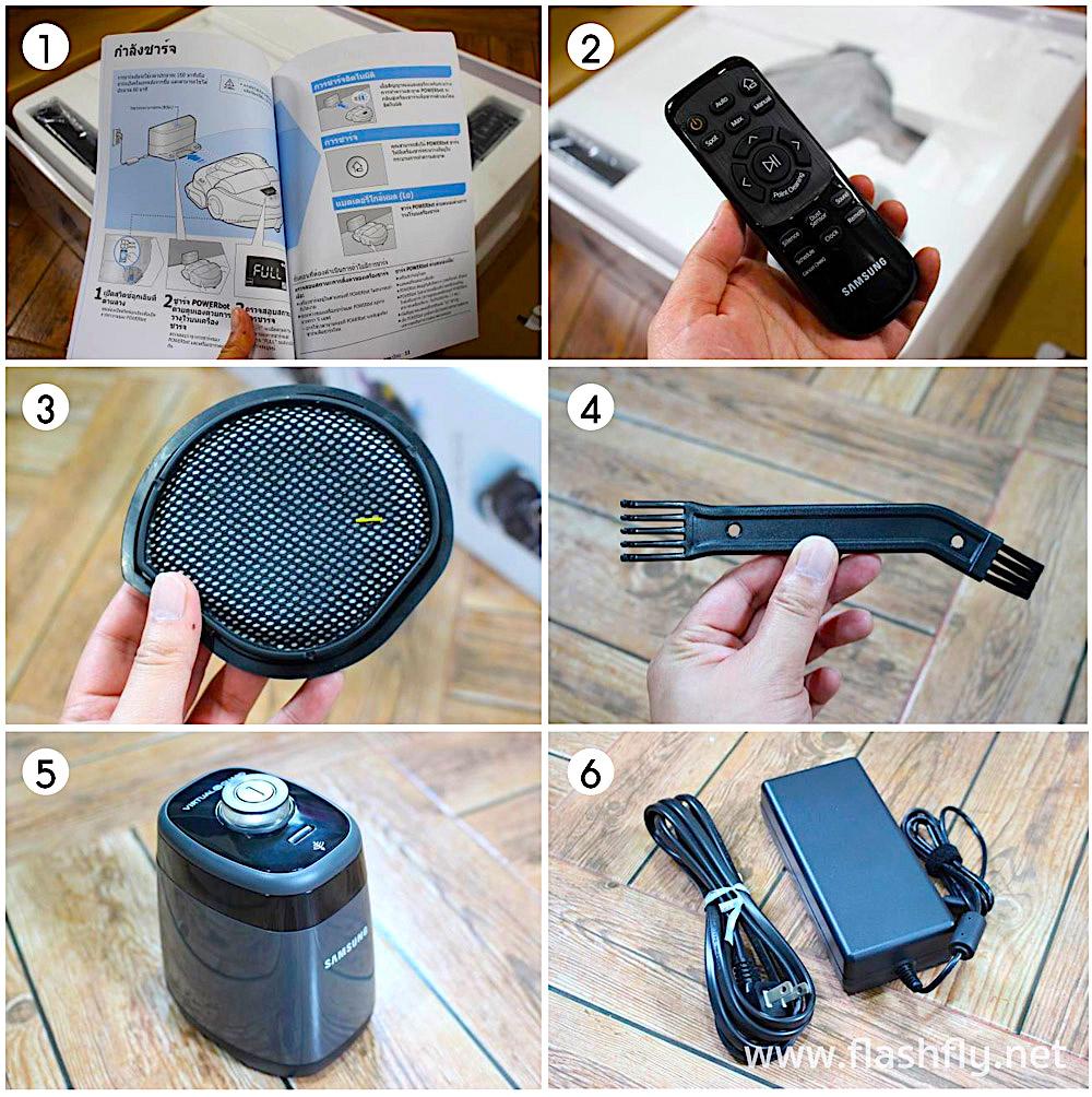 Review-Samsung-POWERbot-VR9000H-vacuum-cleaner-flashfly-04