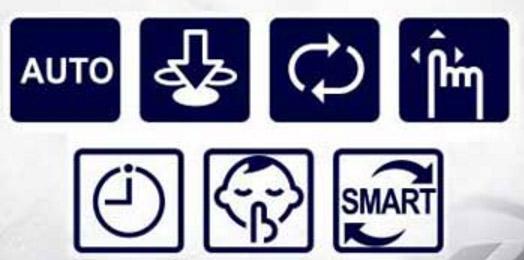 Review-Samsung-POWERbot-VR9000H-vacuum-cleaner-flashfly-05