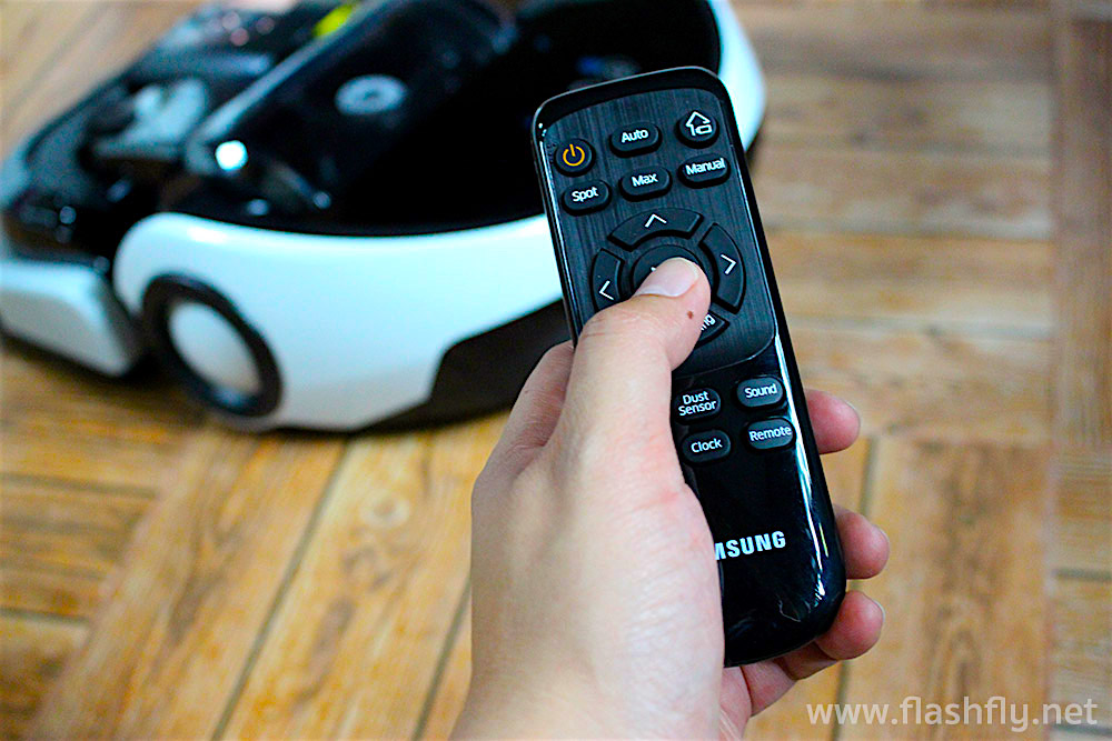 Review-Samsung-POWERbot-VR9000H-vacuum-cleaner-flashfly-06