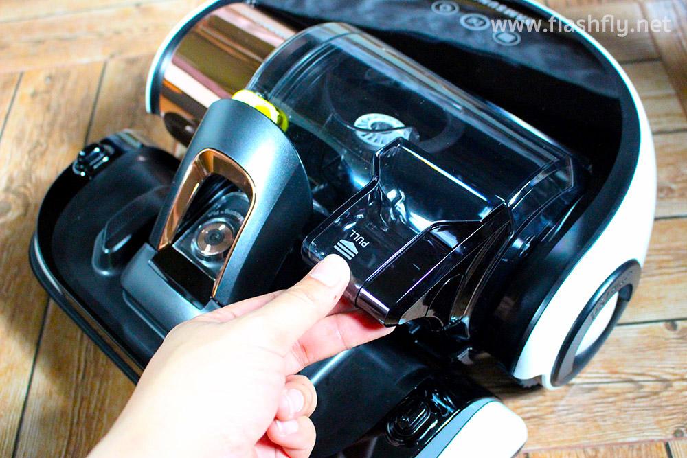 Review-Samsung-POWERbot-VR9000H-vacuum-cleaner-flashfly-07