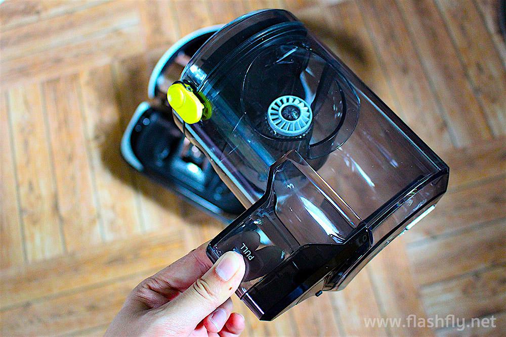 Review-Samsung-POWERbot-VR9000H-vacuum-cleaner-flashfly-08