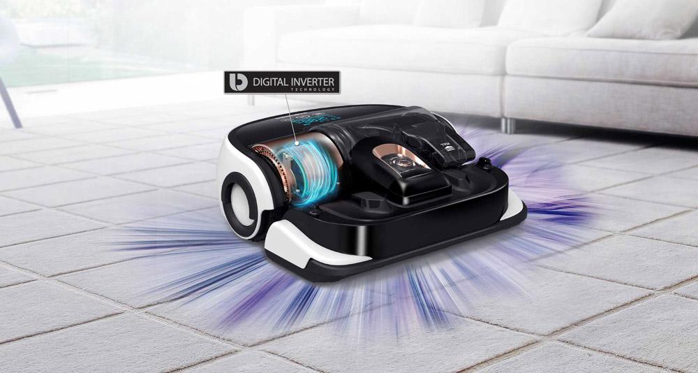 Review-Samsung-POWERbot-VR9000H-vacuum-cleaner-flashfly-09