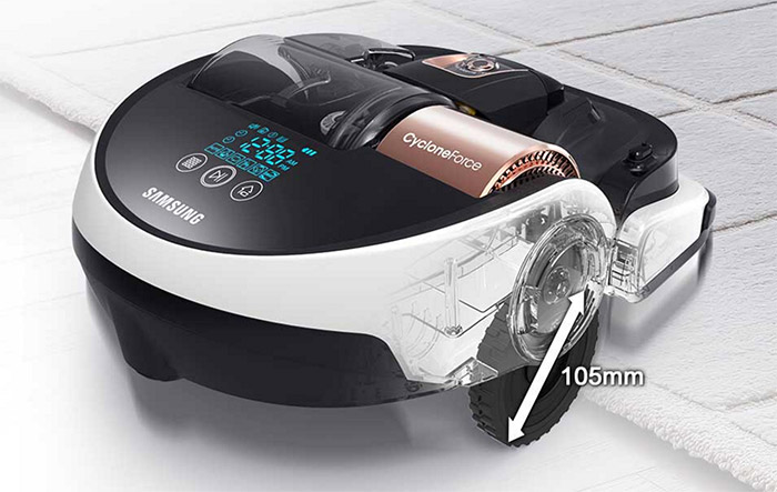 Review-Samsung-POWERbot-VR9000H-vacuum-cleaner-flashfly-12