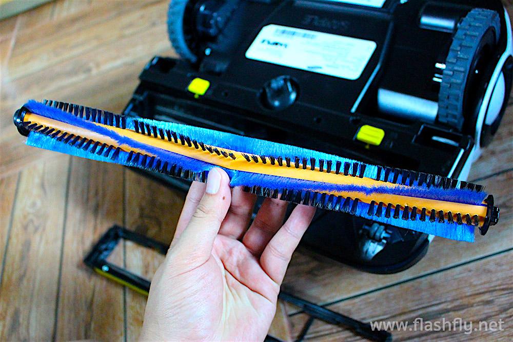 Review-Samsung-POWERbot-VR9000H-vacuum-cleaner-flashfly-13
