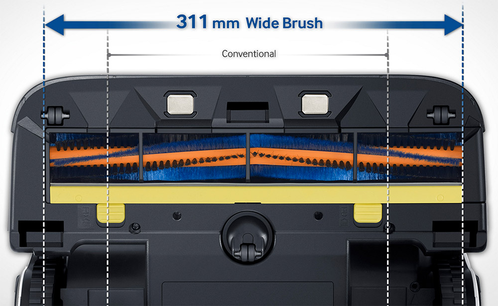 Review-Samsung-POWERbot-VR9000H-vacuum-cleaner-flashfly-14