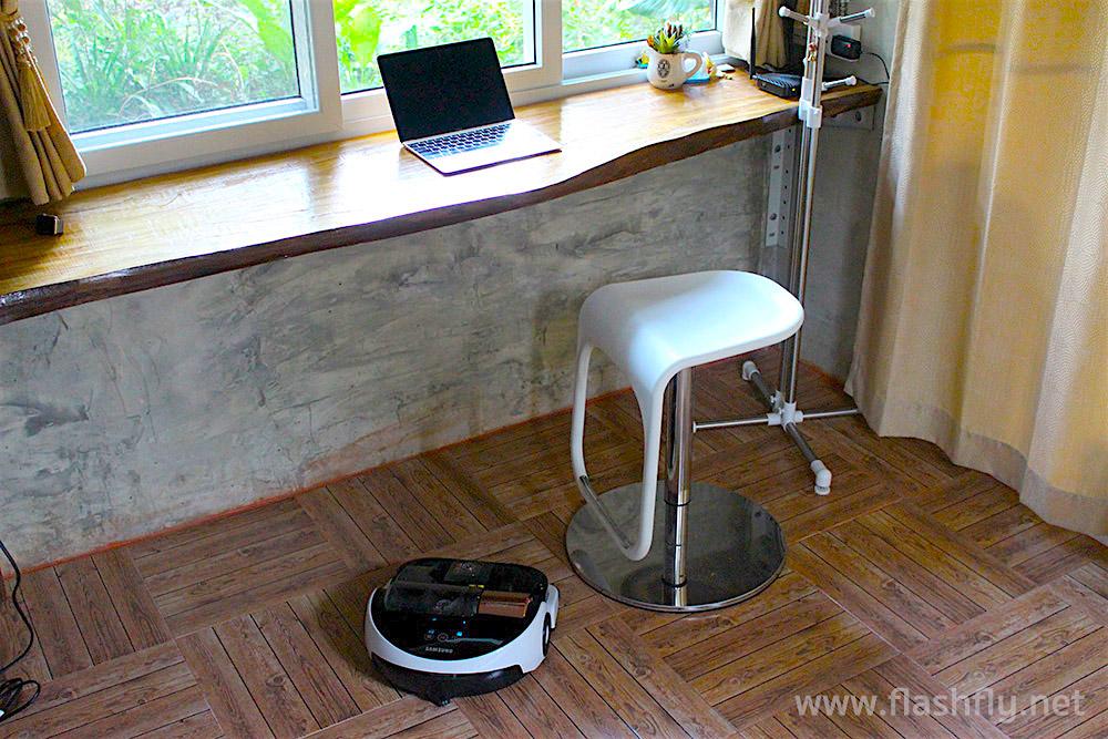 Review-Samsung-POWERbot-VR9000H-vacuum-cleaner-flashfly-15