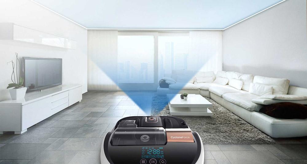 Review-Samsung-POWERbot-VR9000H-vacuum-cleaner-flashfly-17