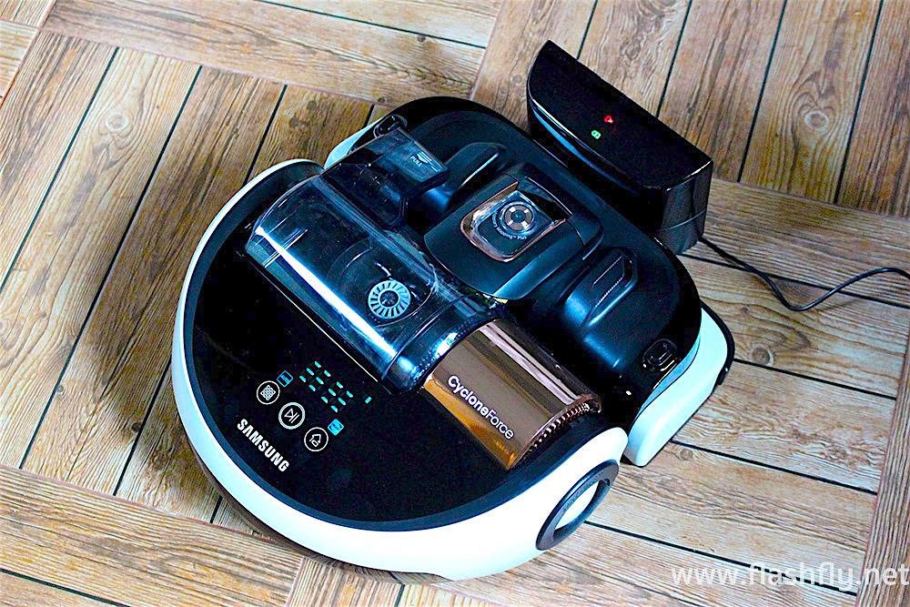 Review-Samsung-POWERbot-VR9000H-vacuum-cleaner-flashfly-19