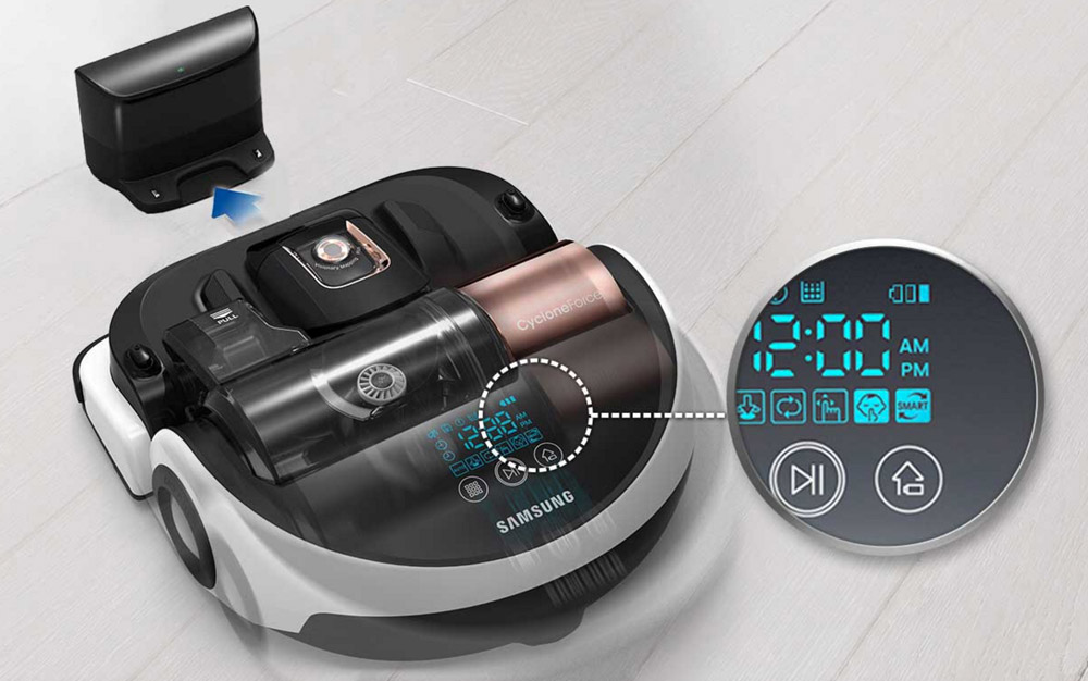 Review-Samsung-POWERbot-VR9000H-vacuum-cleaner-flashfly-20