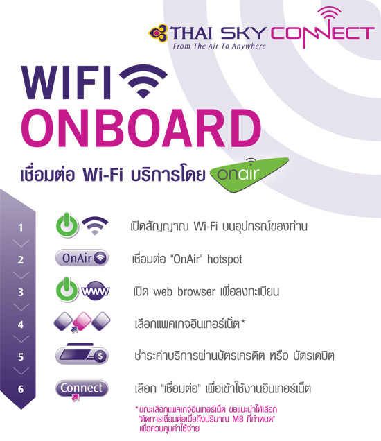 SkyConnect_TH