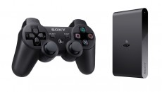 amazon-pstv-bundle-1280x932