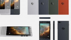 blackberry-vienna-rumors-933x445