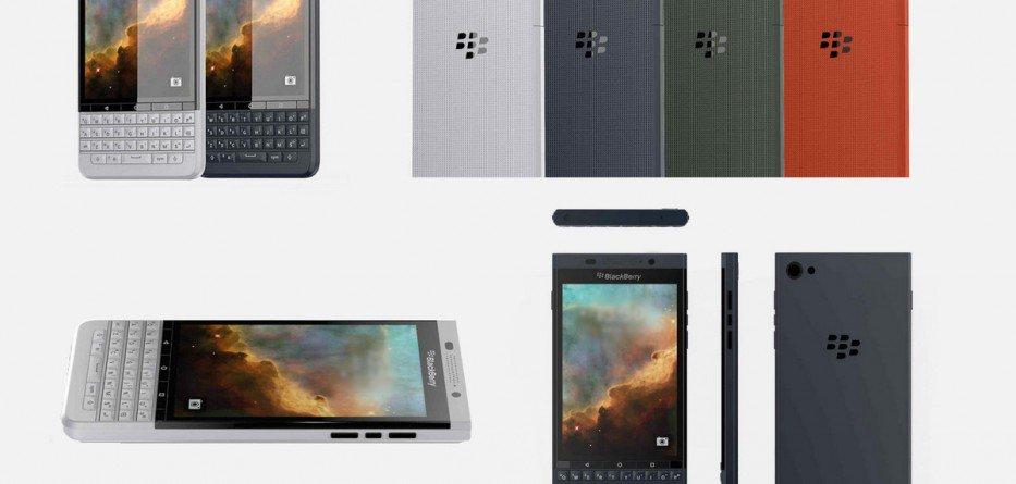 blackberry-vienna-rumors-933x445