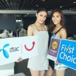 dtac_firstchoise_02