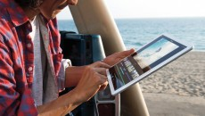 iPadPro_Lifestyle-Editing-PRINT-1080x675