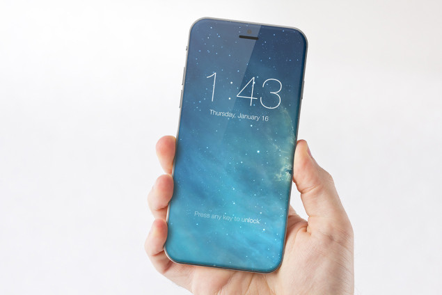iPhone-7-1-635x424