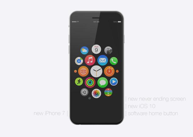 iPhone-7-2-635x449