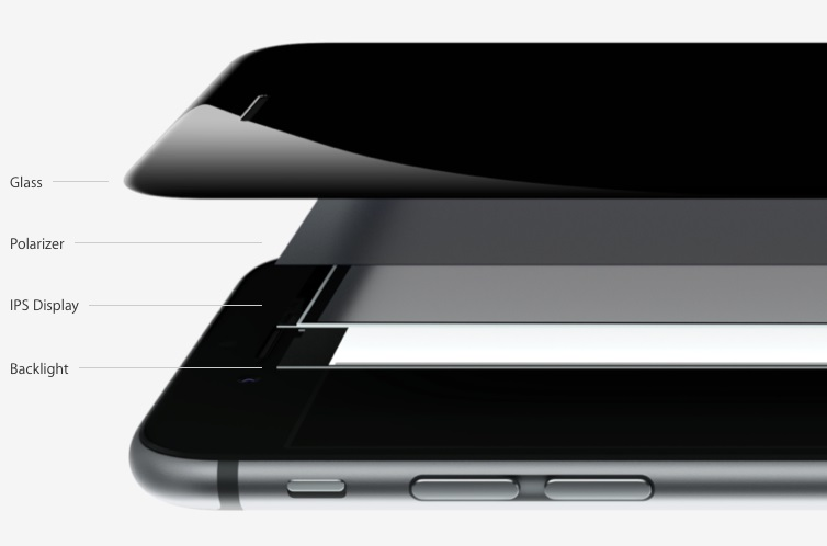 iPhone-7-glass-screen