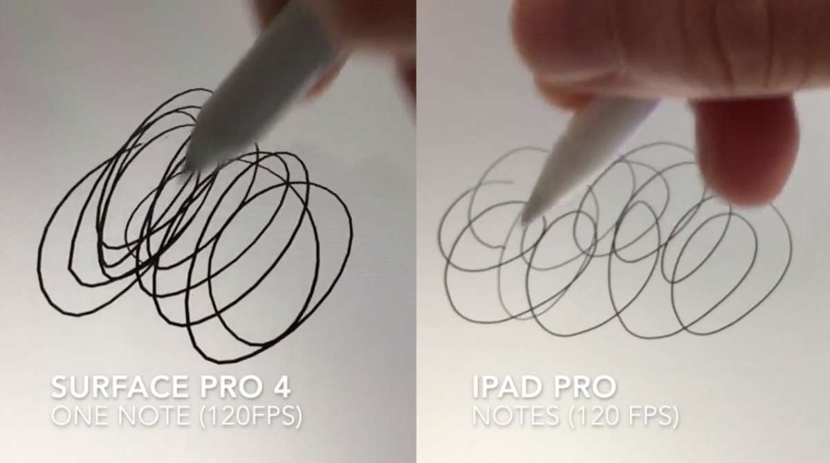 ipadpro-applepen-2015-11-13-10.01.40