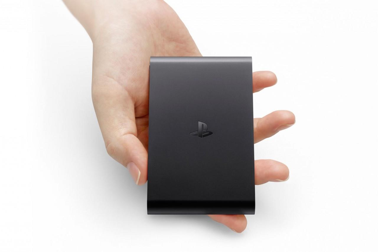 playstation-tv-e3-2014-1280x853